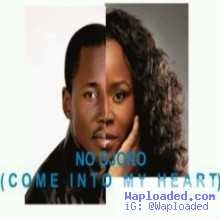 Mr Brown - Come Into My Heart (No Ojoro) ft Omawumi